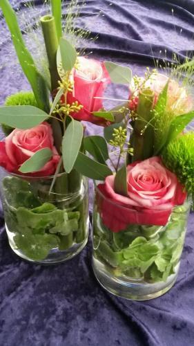 Rosenglas